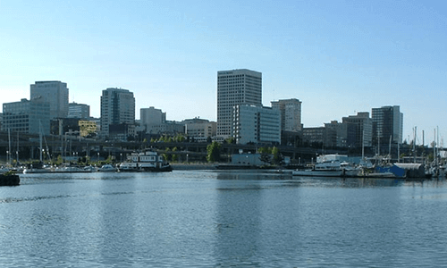 Certified translation services tacoma,washington