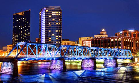 Translation Services Grand Rapids