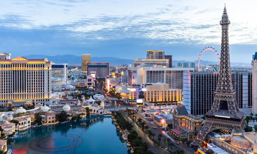 las vegas translation services