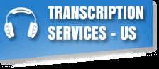 Transcription Services US
