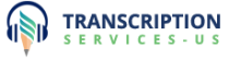 Transcription Services US