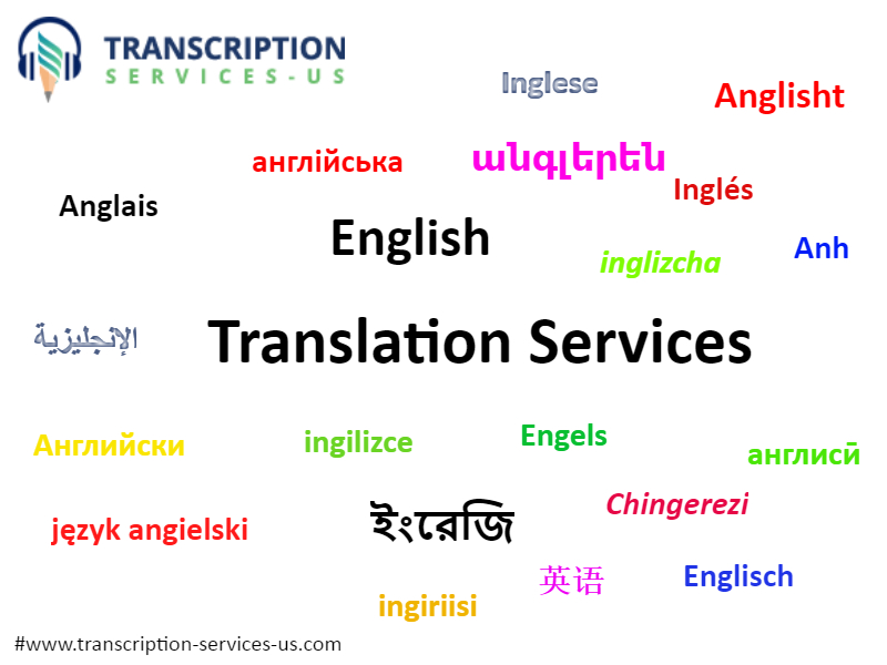 An Overview of Challenges Faced by a Translation Service Provider