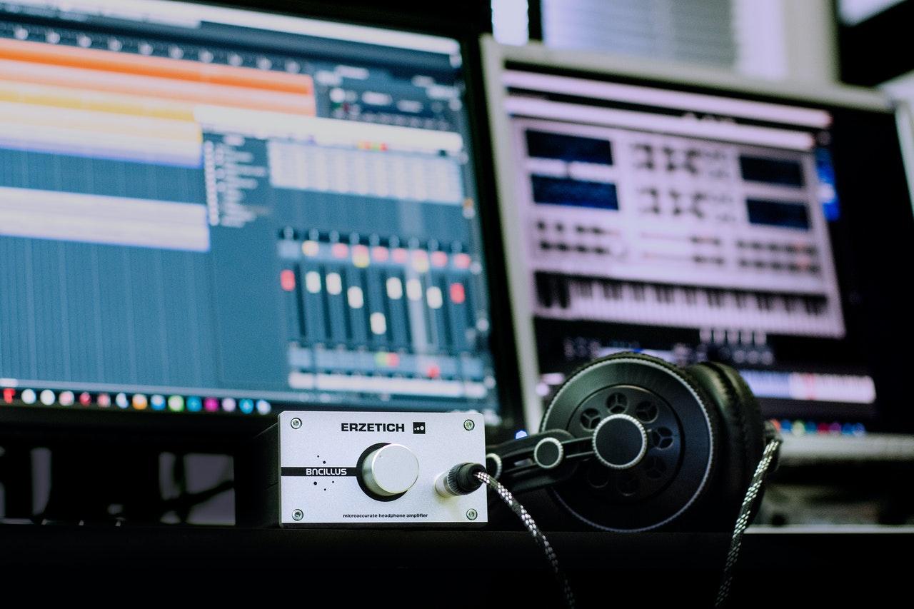 Recording Transcription