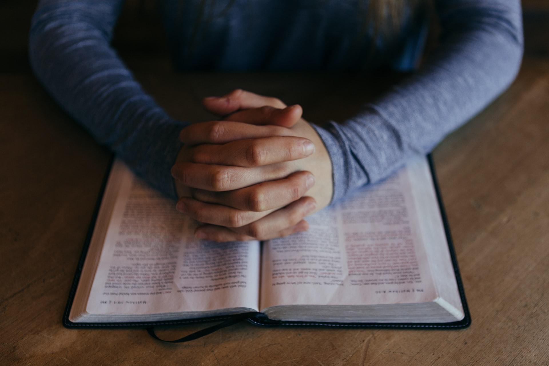 Church Translation Services