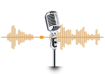 voiceover-services