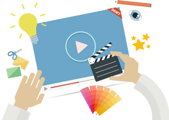 videoanimation-services